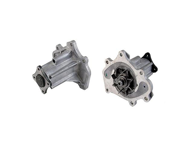 Nissan Titan Water Pump > Nissan Titan Engine Water Pump