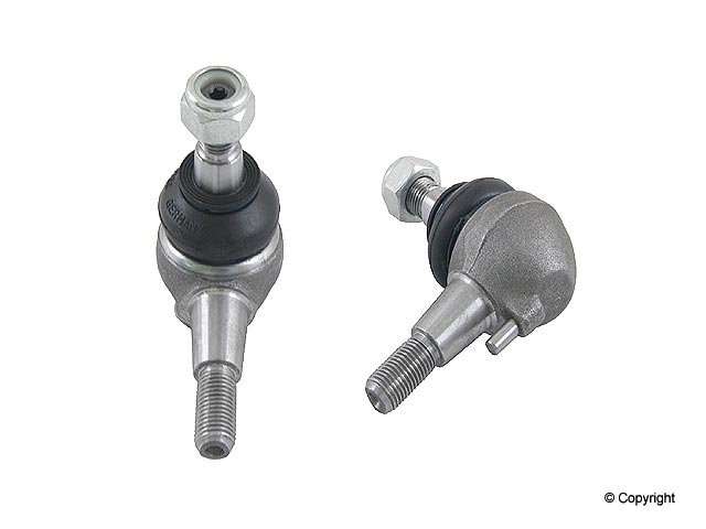 Mercedes CLK55 Ball Joint > Mercedes CLK55 AMG Suspension Ball Joint
