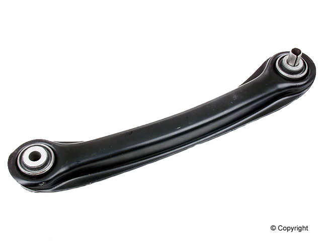 Mercedes CLK55 Control Arm > Mercedes CLK550 Suspension Control Arm