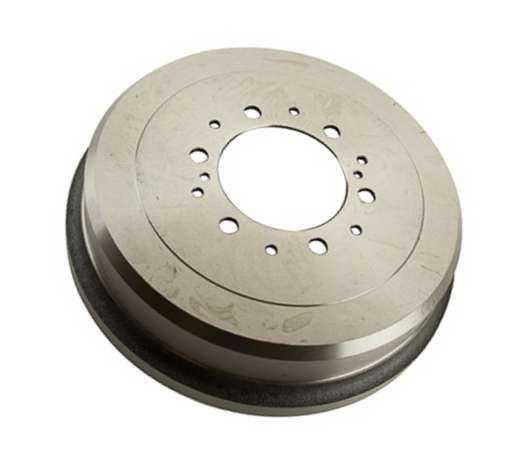 Toyota Brake Drum > Toyota Pickup Brake Drum