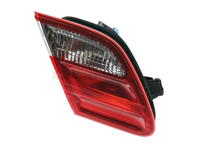 Mercedes Tail Light > Mercedes E55 AMG Tail Light