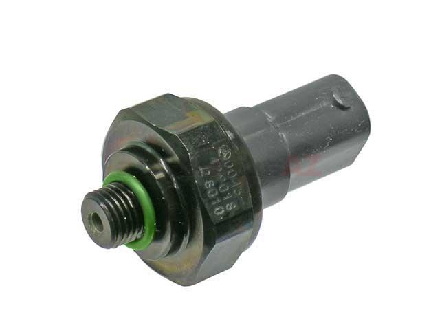Mercedes a 2205420118 pressure switch for Mercedes benz ac