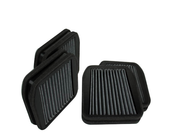 Mercedes E500 Cabin Filter > Mercedes E500 Cabin Air Filter