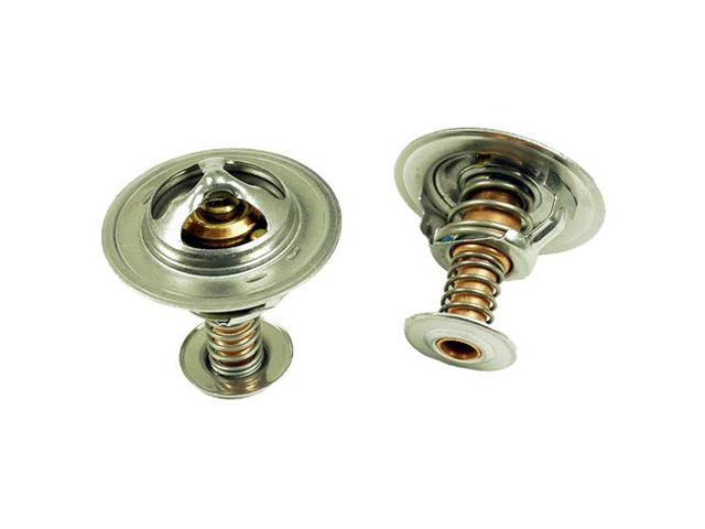 Infiniti Q45 Thermostat > Infiniti Q45 Engine Coolant Thermostat