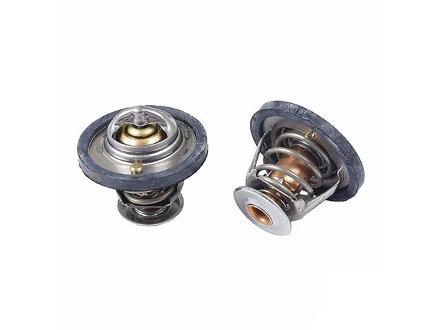 Nissan Sentra Thermostat > Nissan Sentra Engine Coolant Thermostat