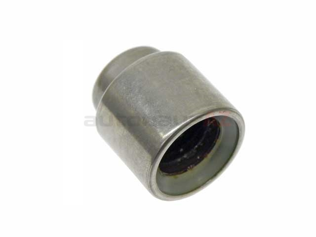 Clutch Pilot Bushing By Size : Bmw pilot bearing compare prices