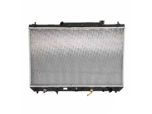 Infiniti I35 Radiator > Infiniti I35 Radiator