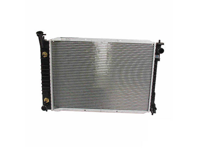 Nissan Quest Radiator > Nissan Quest Radiator