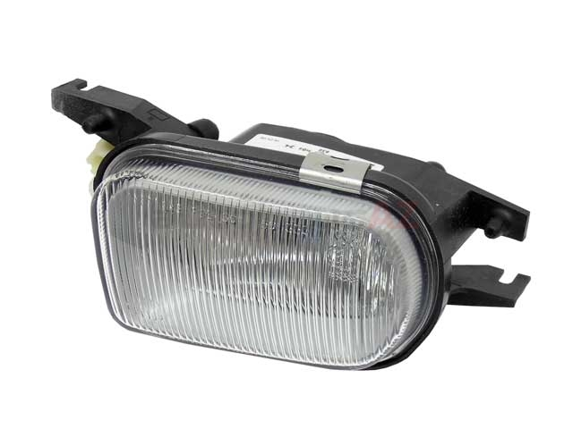 Mercedes Fog Light > Mercedes CL600 Fog Light