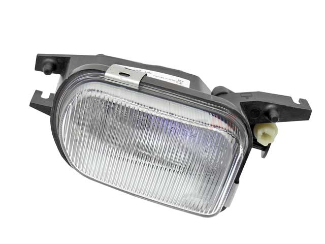 Mercedes Fog Light > Mercedes C32 AMG Fog Light