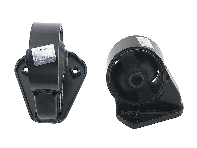Hyundai Engine Mount > Hyundai Santa Fe Engine Mount