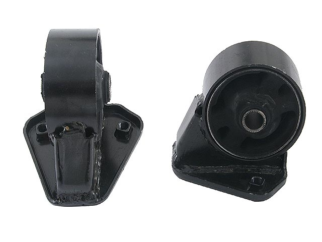 Hyundai Santa Fe Engine Mount > Hyundai Santa Fe Engine Mount