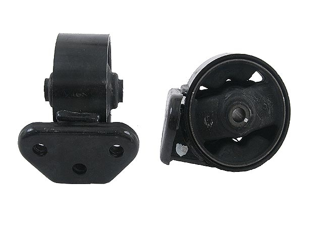 Hyundai Accent Engine Mount > Hyundai Accent Engine Mount
