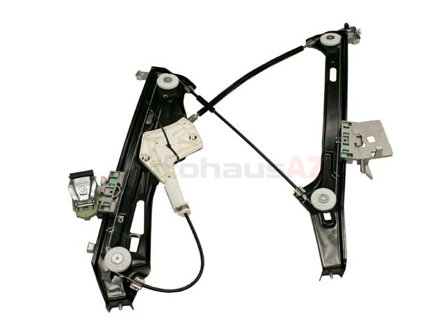 Mercedes Window Regulator > Mercedes CLS63 AMG Window Regulator