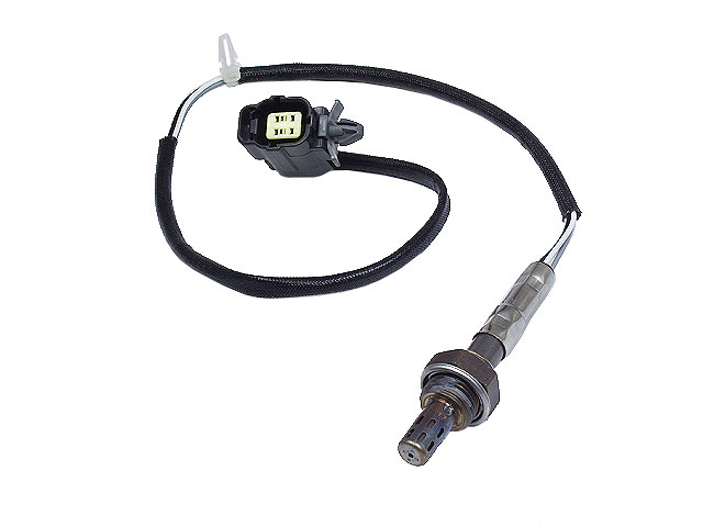 Mazda Miata O2 Sensor > Mazda Miata Oxygen Sensor