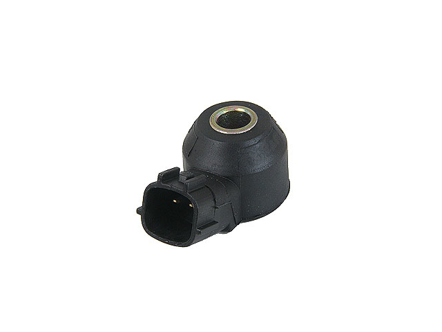 Infiniti Knock Sensor > Infiniti G35 Ignition Knock (Detonation) Sensor