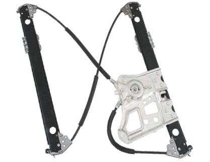 Mercedes S430 Window Regulator > Mercedes S430 Window Regulator
