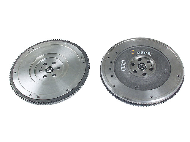 Honda > Honda Civic Del Sol Clutch Flywheel