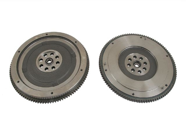Acura Flywheel > Acura Integra Clutch Flywheel