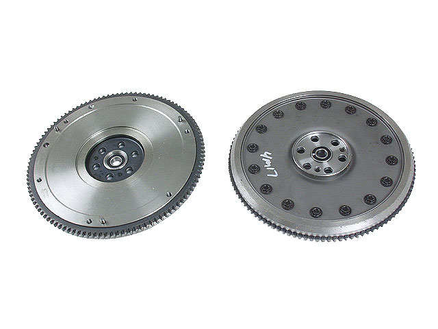 Honda Flywheel > Honda Civic Clutch Flywheel