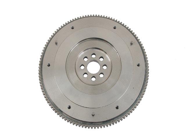 Honda Flywheel > Honda Civic Clutch Flywheel