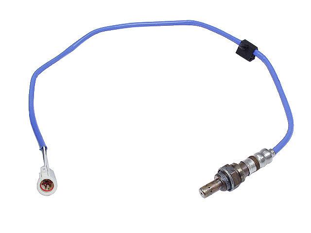 Mazda O2 Sensor > Mazda Tribute Oxygen Sensor