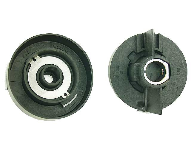 Nissan D21 Distributor Rotor > Nissan D21 Distributor Rotor