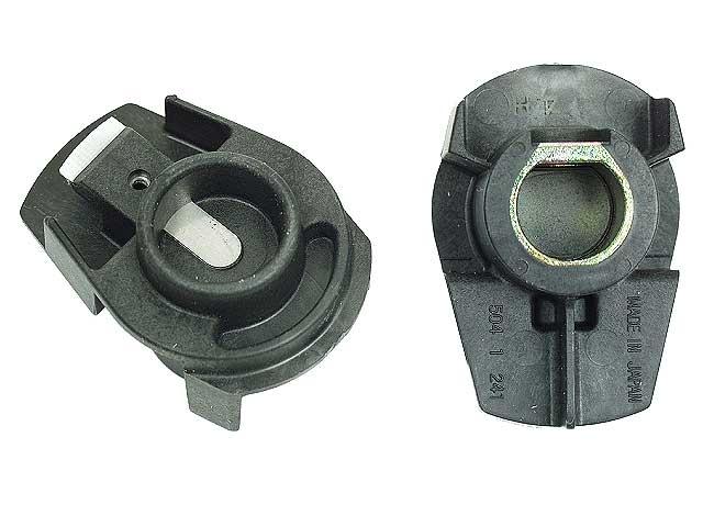 Nissan Altima Distributor Rotor > Nissan Altima Distributor Rotor