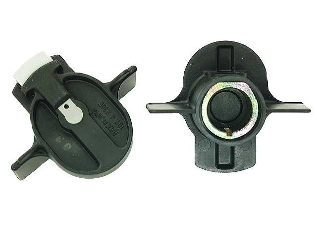 Nissan Distributor Rotor > Nissan 240SX Distributor Rotor