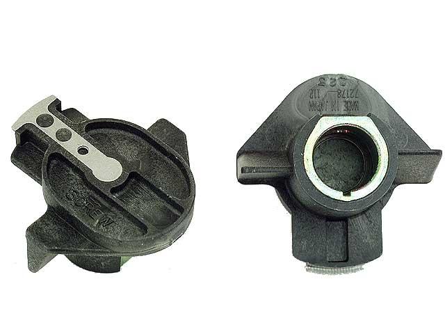 Nissan NX Distributor Rotor > Nissan NX Distributor Rotor