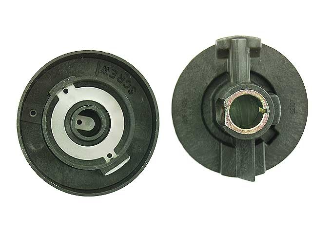 Nissan 200SX Distributor Rotor > Nissan 200SX Distributor Rotor