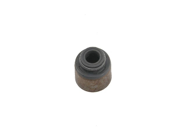 Hyundai Valve Stem Seal > Hyundai Elantra Engine Valve Stem Oil Seal