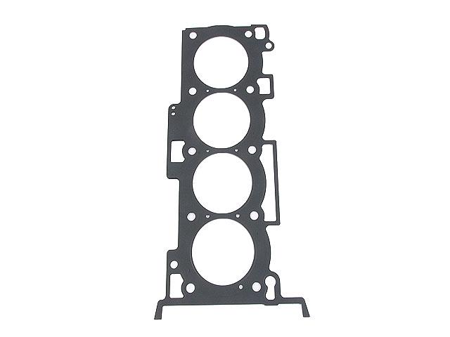 Hyundai Sonata Head Gasket > Hyundai Sonata Engine Cylinder Head Gasket