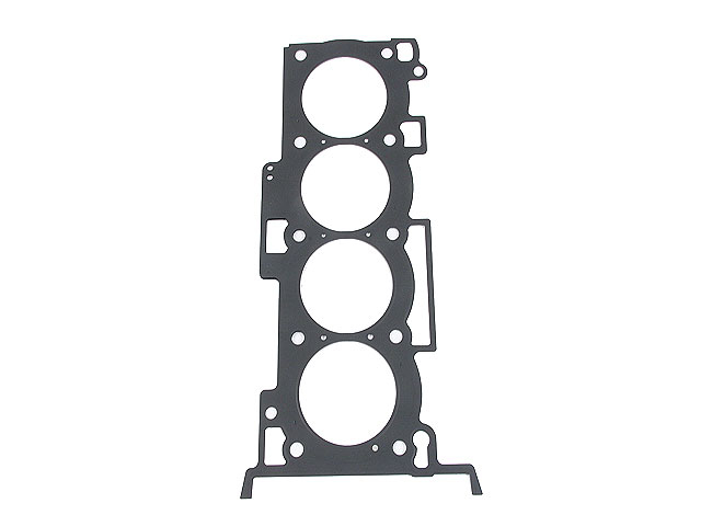 Hyundai Sonata > Hyundai Sonata Engine Cylinder Head Gasket