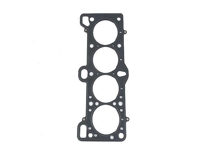 hyundai accent ac compressor auto parts online catalog