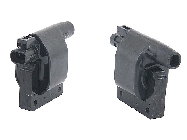 Subaru Justy Ignition Coil > Subaru Justy Ignition Coil
