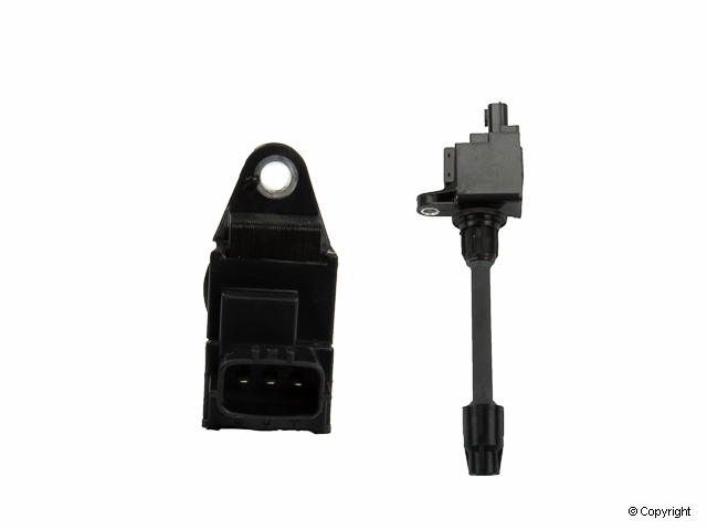 Infiniti I30 Ignition Coil > Infiniti I30 Ignition Coil