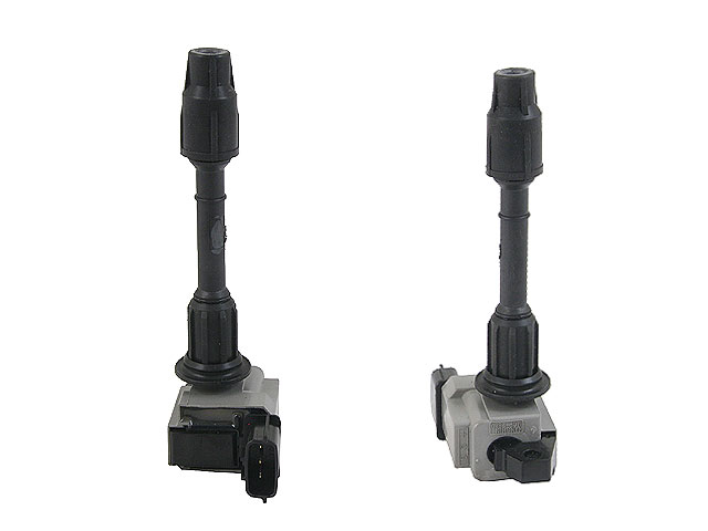 Nissan Pathfinder Ignition Coil > Nissan Pathfinder Ignition Coil