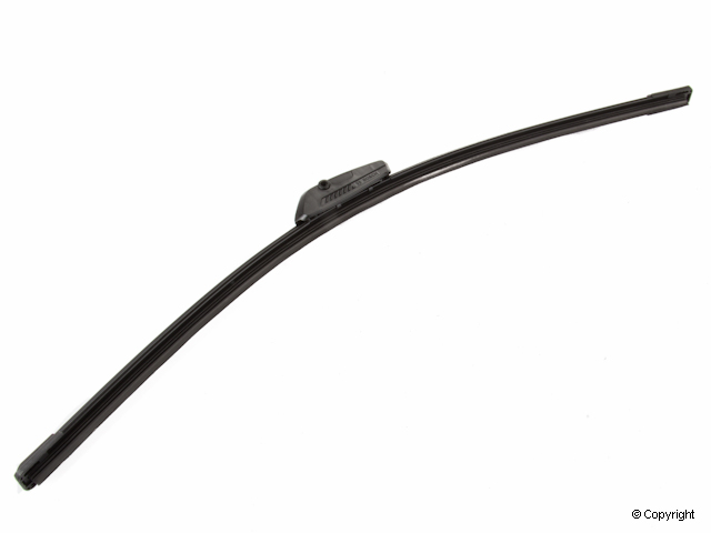 2006 Lexus RX330 Windshield Wiper Blade