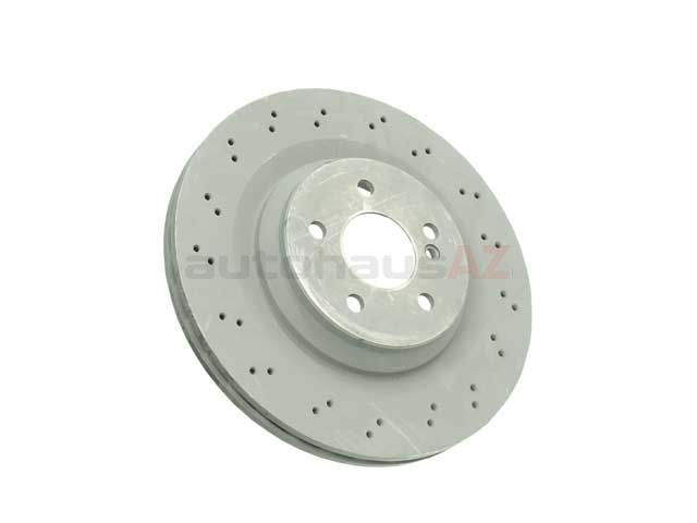 Mercedes rotors auto parts online catalog for Mercedes benz rotors replacement