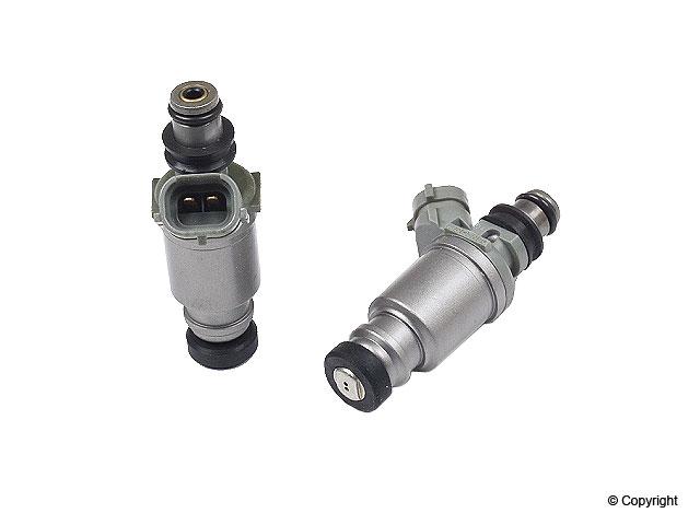 Toyota Corolla Fuel Injector > Toyota Corolla Fuel Injector