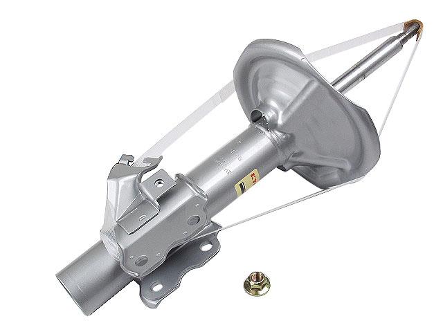 Nissan 240SX Struts > Nissan 240SX Suspension Strut Assembly