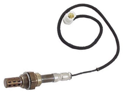 Subaru Loyale O2 Sensor > Subaru Loyale Oxygen Sensor