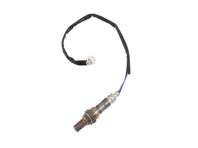 Subaru Legacy Oxygen Sensor > Subaru Legacy Oxygen Sensor