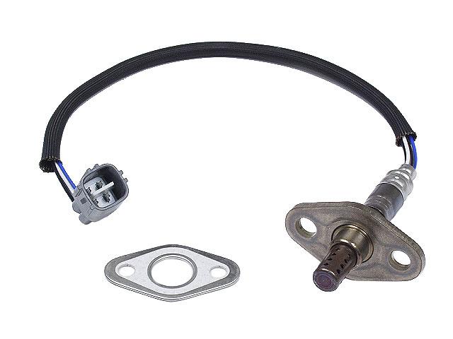 Toyota Pickup O2 Sensor > Toyota Pickup Oxygen Sensor