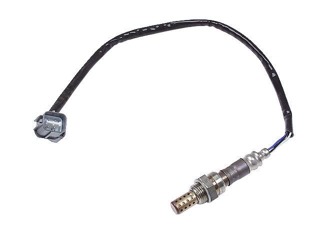 463046 Honda Prelude  pressor Control Unit furthermore Tidh likewise 2000 Acurainterior Fuse in addition Car Radio Codes For Honda besides 33505 4a01 314533 420185. on 1991 acura nsx