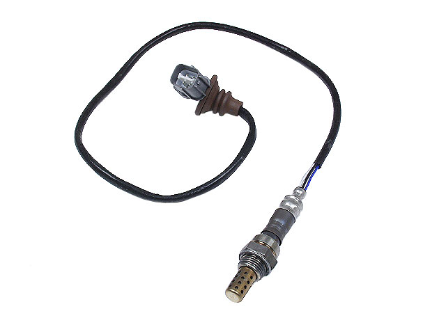 Acura RL Oxygen Sensor > Acura RL Oxygen Sensor