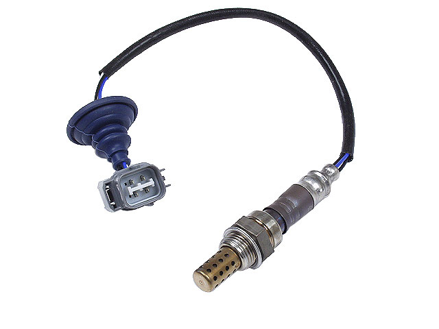 Acura Integra Oxygen Sensor > Acura Integra Oxygen Sensor