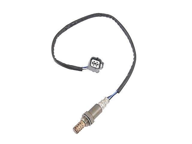 Honda Civic O2 Sensor > Honda Civic Oxygen Sensor