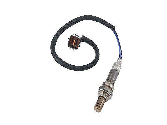 Mazda Oxygen Sensor > Mazda MPV Oxygen Sensor